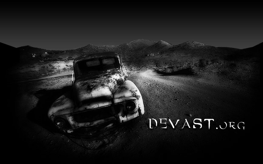 devast.org